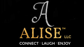 Why The Name Alise LLC ™?