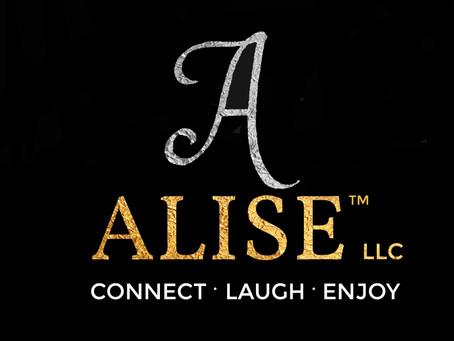 Why The Name Alise LLC ™?