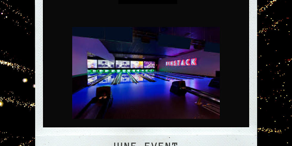 Singles Bowling VIP Co-Ed Style