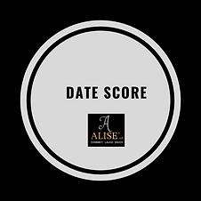 datescore.png