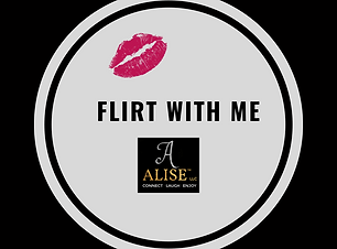 flirtwithme.png