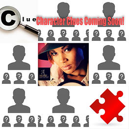 characterclues.jpg
