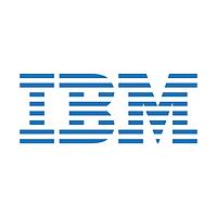 IBM .png