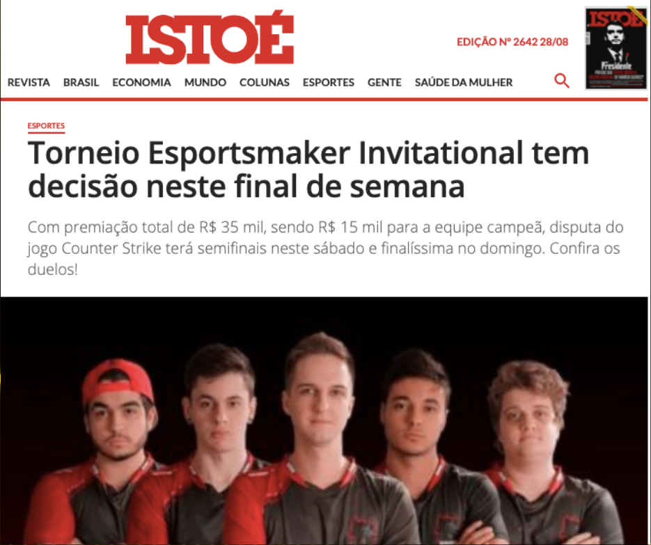 IstoÉ.PNG