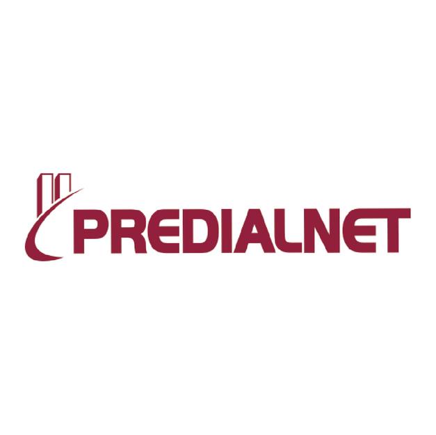 Predialnet