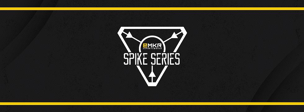 Capa Spike Series.png