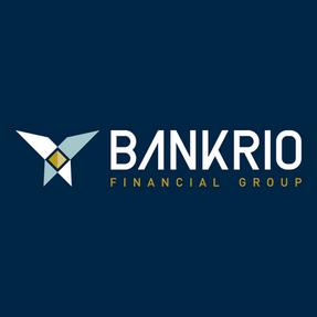 BankRio