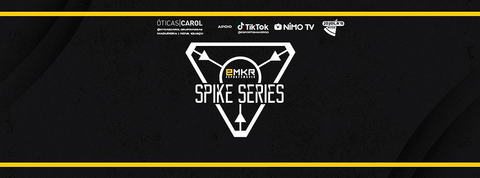 Capa Spike Series - Patrocinios.png