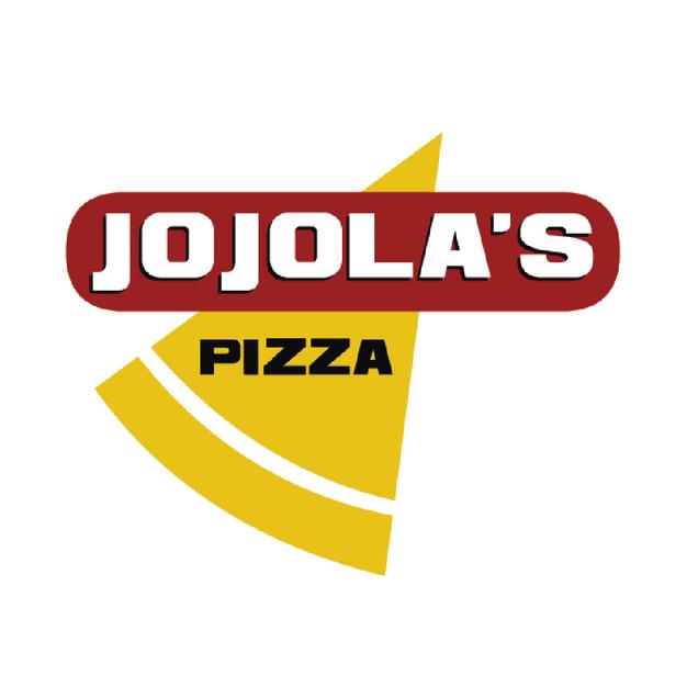 Jojola's Pizza
