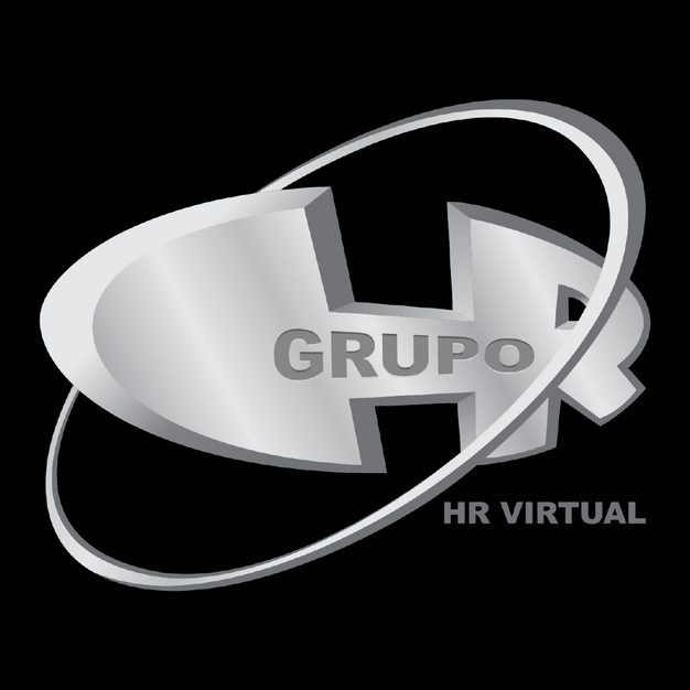 HR Virtual