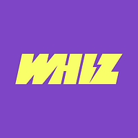 Whiz.png