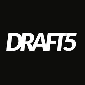 DRAFT5