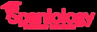 Spaniology_LOGO_Pink.png