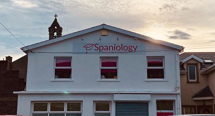 edificio spaniology_edited.jpg