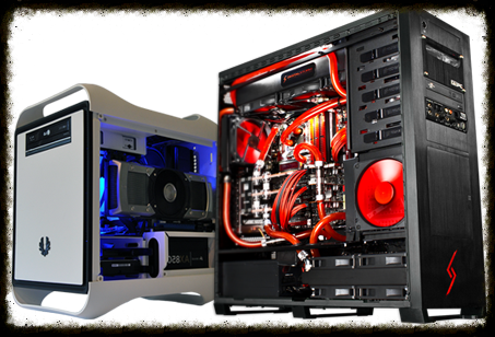 custom-pc_edited