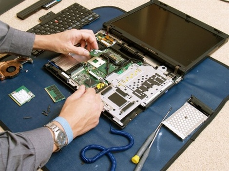 Long_Island_Laptop_Repair