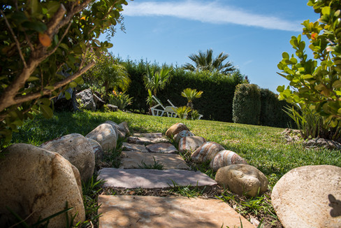 dettaglio-giardino-etna.jpg