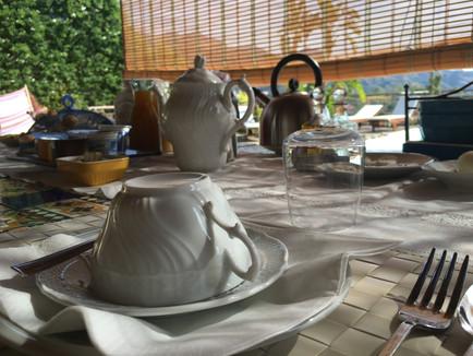 colazione1.JPG