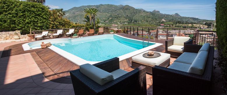 panoramica-piscina.jpg