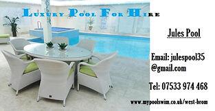 Jules Pool business card-20181228-133806