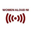 wani_logo.png