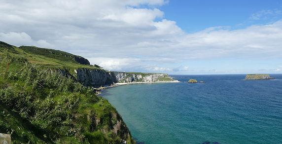 northern-ireland-coastroad.jpg