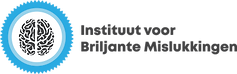 logo-ivbm.png