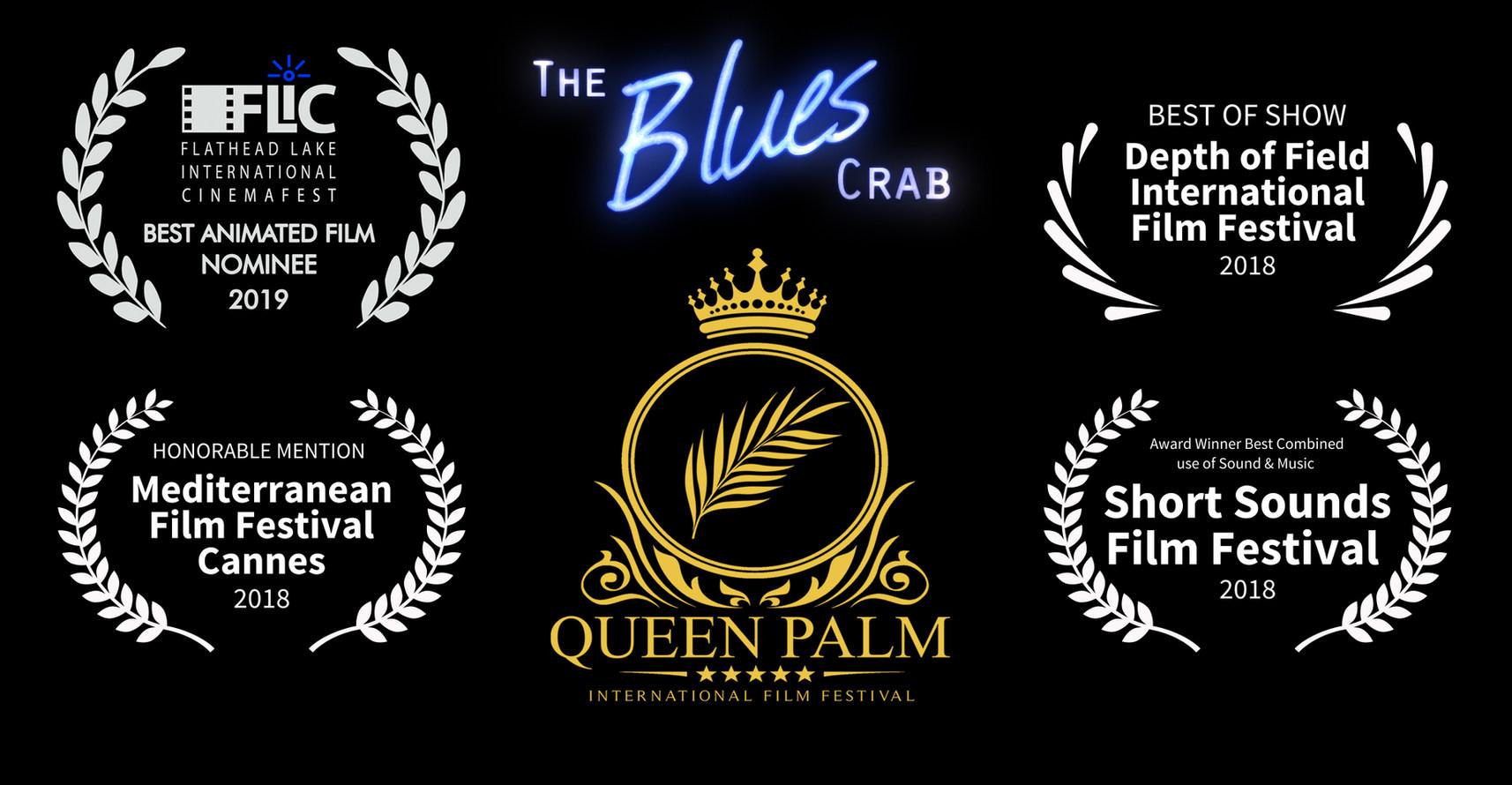 Film Festival_LaurelBoard