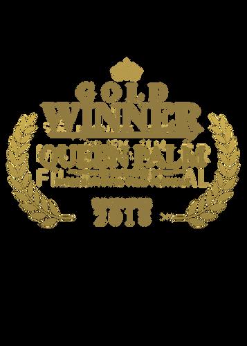 QPIFF GOLD WINNER LAUREL (GOLD).png