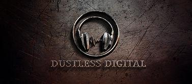 Dustless Digital Audio