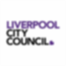 partner640x640-liverpool-city-council.we