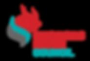 D17_69332__GRC_logo_STYLE_1_MAIN_LOGO_WE