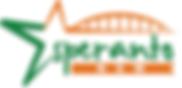 Esperanto-NSW-logo-520w-tight.png