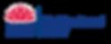 MNSW_logo (003).png