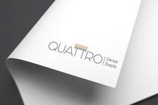 QDS - Quattro Dental Supply
