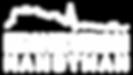 Edinburgh Handyman logo