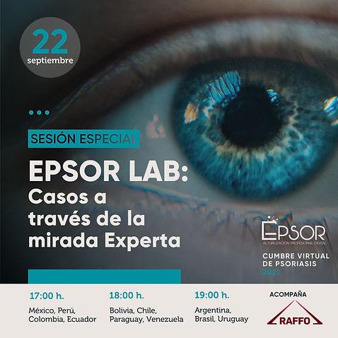 epsorLab-miradaexperta2_feed01.jpg