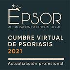 epsor-05.jpg