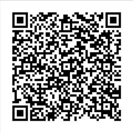 Código QR Prospecto Dupixent