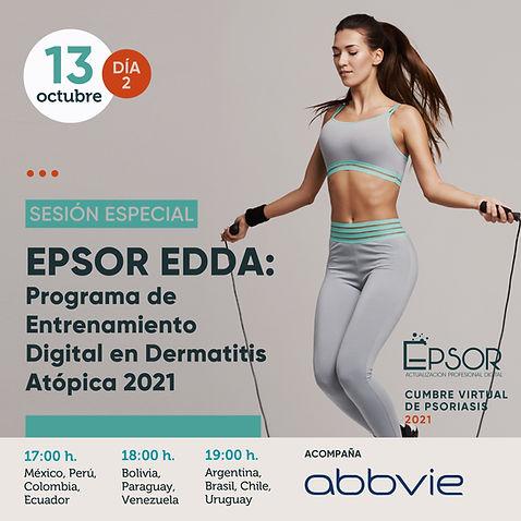 epsor-EDDA_02feed01.jpg