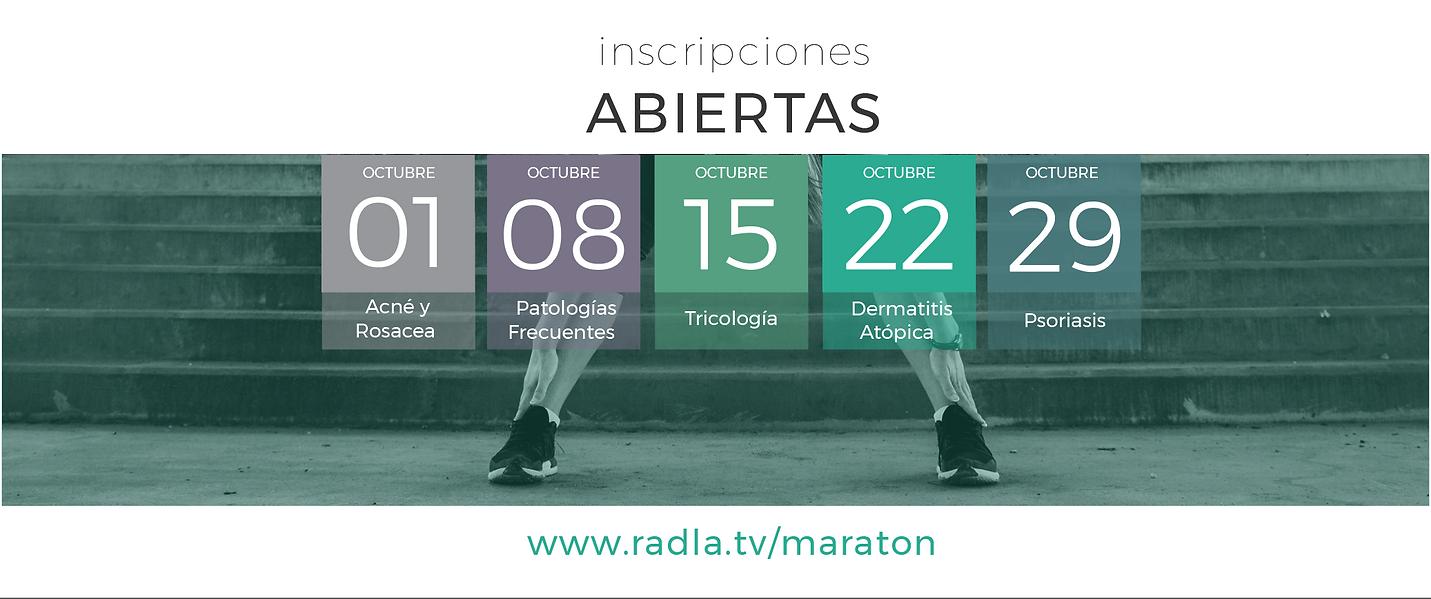 Home_maraton.png