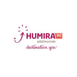 Humira AC® (Adalimumab)