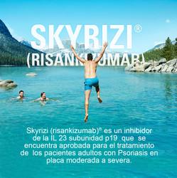Skyrizi (risankizumab)®