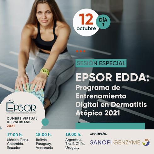 epsor-EDDA_01feed01_Mesa de trabajo 1 copia 39.jpg