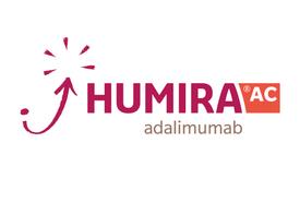 Humirac.png