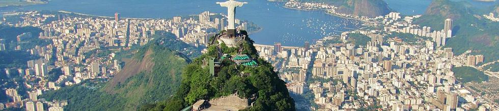 BRASIL RADLA.jpg