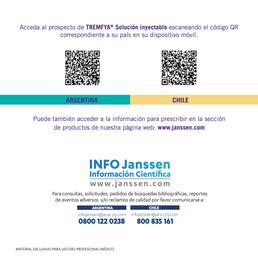 Captura de Pantalla 2021-07-07 a la(s) 14.36.47.png