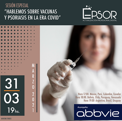 Flyer #VacunasPSO 01.png