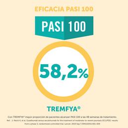Captura de Pantalla 2021-07-07 a la(s) 14.36.30.png