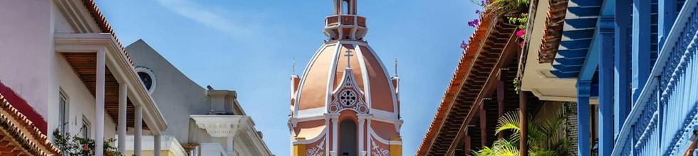 COLOMBIA RADLA.jpg